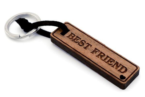 Best Friend Schlüsselanhänger
